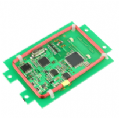 Elatec TWN3 Multi-125 OEM PCB Module With Antenna